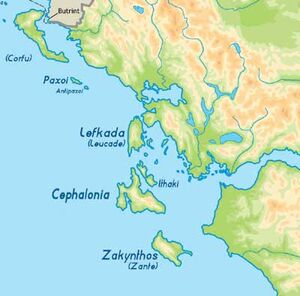 Maps-Ionian-Islands-01-goog