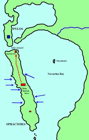 Maps-Pylos-01-goog