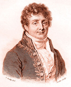 Physicists-Fourier-01-goog