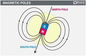 Poles-01-goog