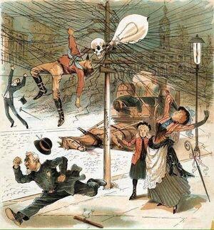 Electricity-Horror-01-goog