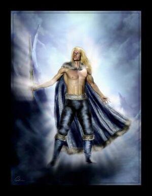 Gods-Baldur-goog