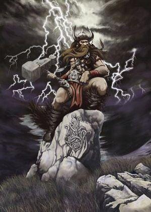 Gods-Thor-02-goog