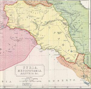 Maps-Mesopotamia-06-goog