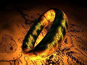 Nibelungen-Ring-01-goog