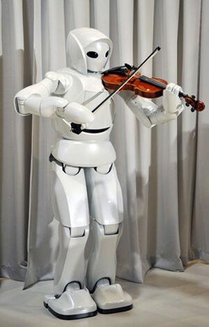 Robots-08-goog