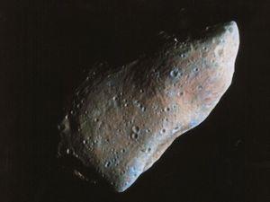 AsteroidsGaspra-wik