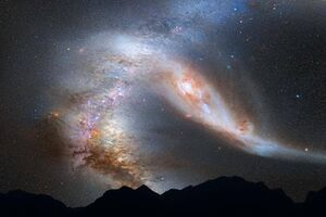 Galaxies-Milky-Andromeda-01-goog