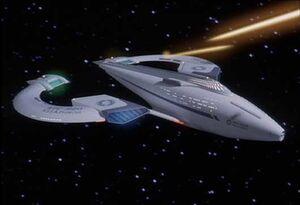 Space-Ship-01-goog
