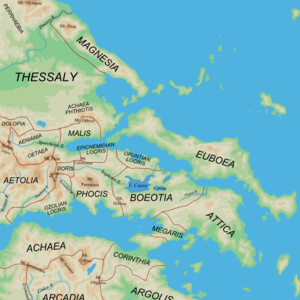 Maps-Greece-Central-01-goog