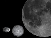 AsteroidsVestaCeres-wik
