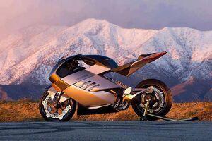 Bike-01-goog