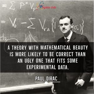 Physicists-Dirac-Theory-01-goog