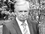 Лиханов, Альберт Анатольевич