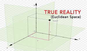 Spaces-Euclidean-01-goog