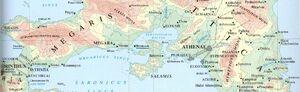 Maps-Greece-Megaris-goog