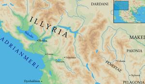 Maps-Illyria-12-goog