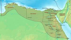Maps-Libya-07-goog