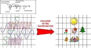 Wavefunction-collapse-02-goog