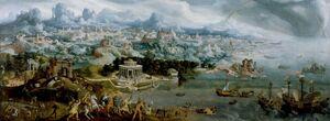 Cities-Troy-01-goog