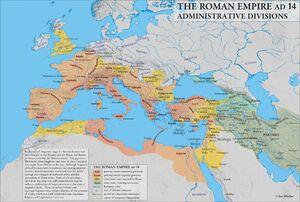 Maps-Europe-Roman-02-goog