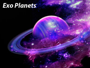 Planets-Exoplanet-04-goog