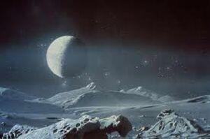 Planets-Pluto-Charon-01-goog