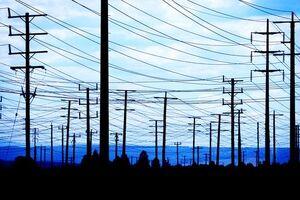Electricity-02-goog