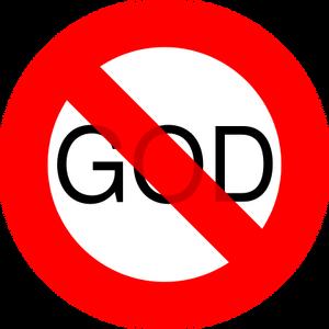 God-13-goog