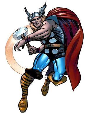 Gods-Thor-01-goog