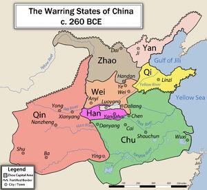 Maps-China-Zhou-01-goog
