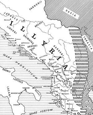 Maps-Illyria-13-goog