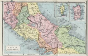 Maps-Italia-Middle-01-goog