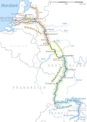 Maps-Rhenus-wik