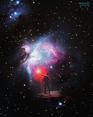 Astro-man-01-goog