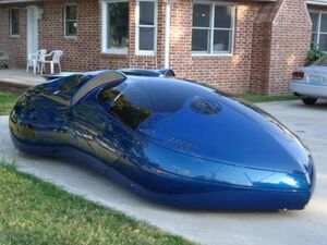Future-Car-goog