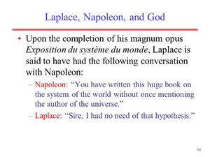 God-Laplace-Napoleon-goog