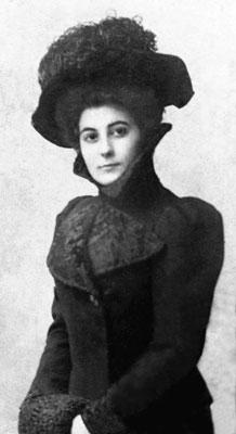 Helena Roerich-1-