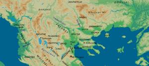 Maps-Thrace-Macedonia-Illyria-goog