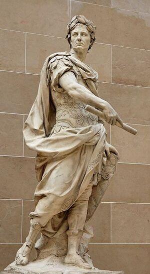 Rulers-Rome-Caesar-wik