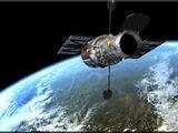 Τηλεσκόπιο Hubble