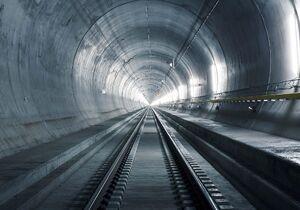 Tunnel-01-goog