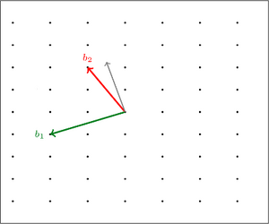 Lattice-Points-02-goog