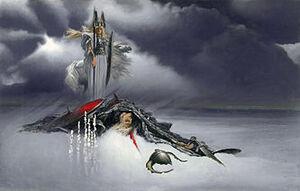 Nibelungen-Valkyrie-goog