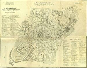 1850 moscow