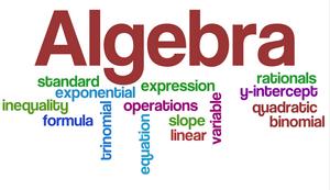 Algebra-01-goog