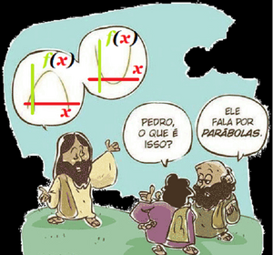 Curves-Parabola-Jesus-01-goog