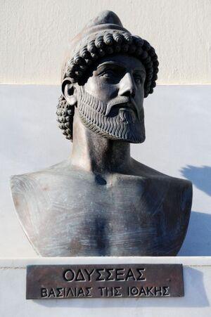 Rulers-Ithaca-Odysseus-11-goog