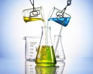 Chemical-Reaction-01-goog