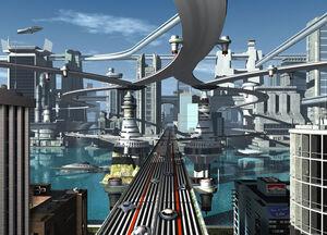 Future-City-11-goog